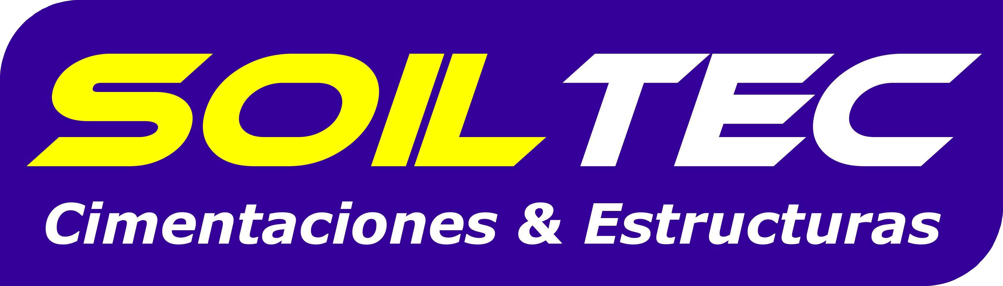 logo soiltec r0